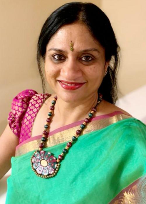Anjana-Siddharth1